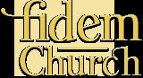 Nehemiah Center for Worship